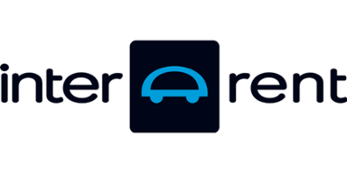 Interrent Car hire during COVID19 with Auto Europe