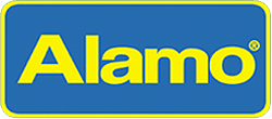 Alamo Car hire during COVID19 with Auto Europe