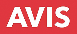 Avis Car hire during COVID19 with Auto Europe