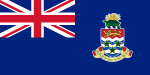 Cayman Islands Driving Information