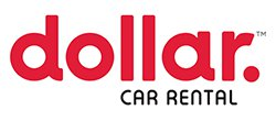 Dollar Car hire during COVID19 with Auto Europe