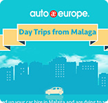 Day Trips around Malaga