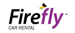 Car hire with Firefly - Auto Europe