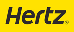 Car Hire with Hertz during the Corona crisis