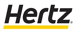 Car hire with Hertz - Auto Europe
