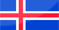 Iceland Driving Information