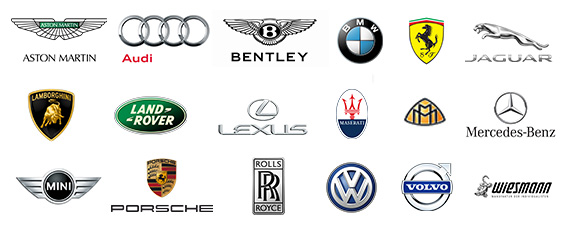 luxury car brands canada  Luxury Category Hire | Car Hire Classes Information from Auto Europe