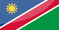 Namibia Driving Information