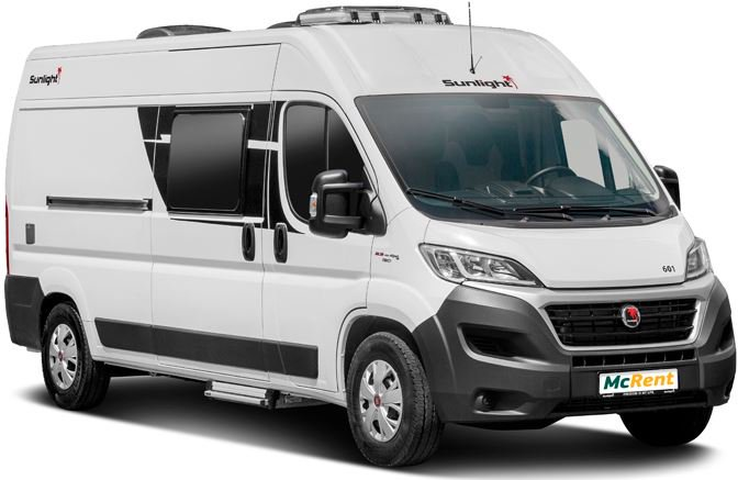 a2866ff23f Campervan hire from Auto Europe