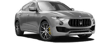 Luxury Car Hire Get Your Dream Car With Auto Europe