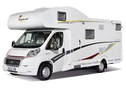 abf80f671739b3 Campervan hire from Auto Europe